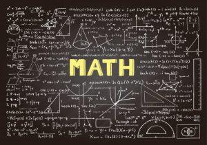 درسنامه ریاضیات