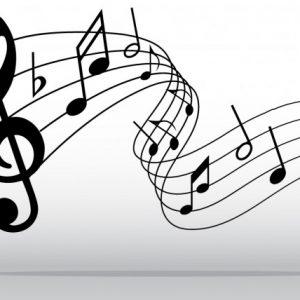 درسنامه موسیقی