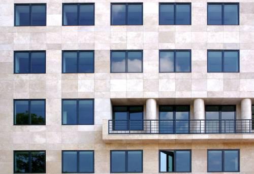 نمونه صورتجلسه اجرای در و پنجره