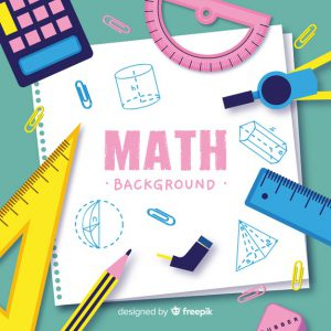 آموزش آنلاین ریاضیات