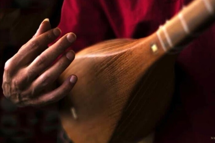 persian online music lessons