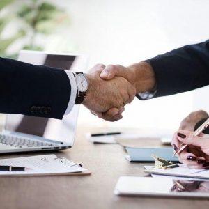 قرارداد آرماتوبندی و قالب بندی